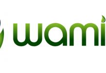 WAMITAB training