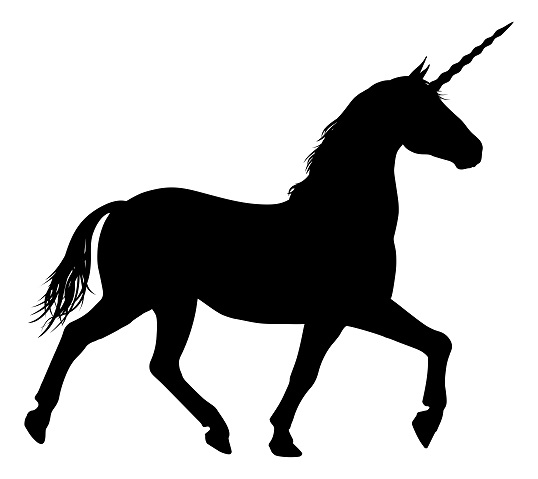 Unicorn learning management systems