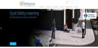 Walkgrove eLearning