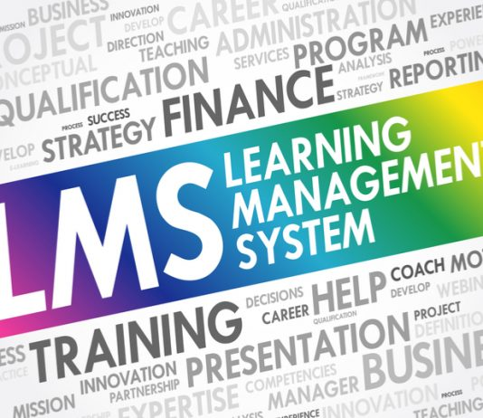 Best LMS for training providers