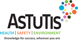 NEBOSH, IEMA and IOSH training from Astutis