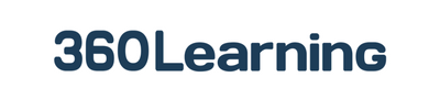 Digital Learning Platform and LEP