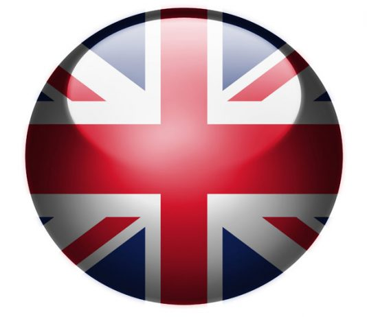 eLearning companies in the UK