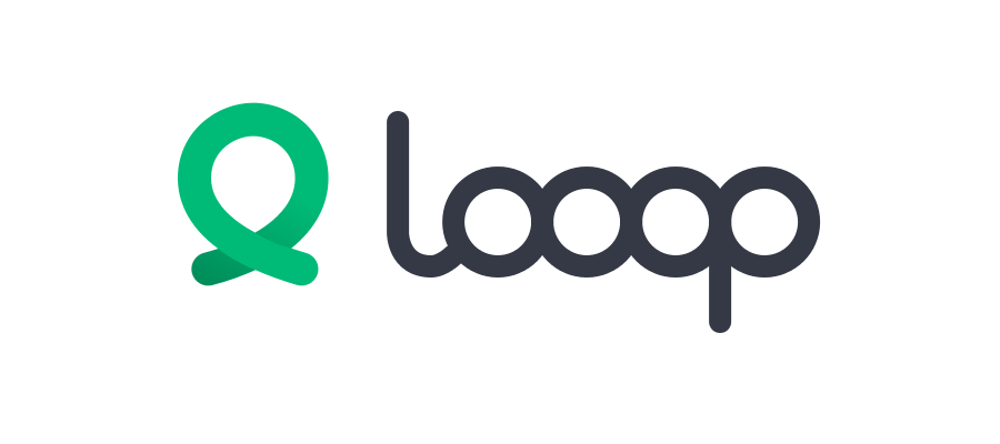 Looop - productivity and performance platform