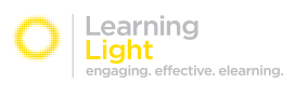 Learning Light eLearning and Training