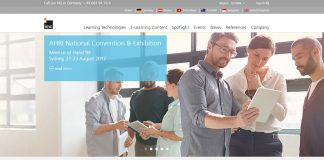 IMC LMS - Complete, Multilingual Learning Suite