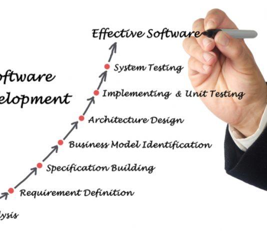 custom lms and bespoke elearning software development