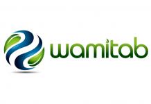 WAMITAB waste management training