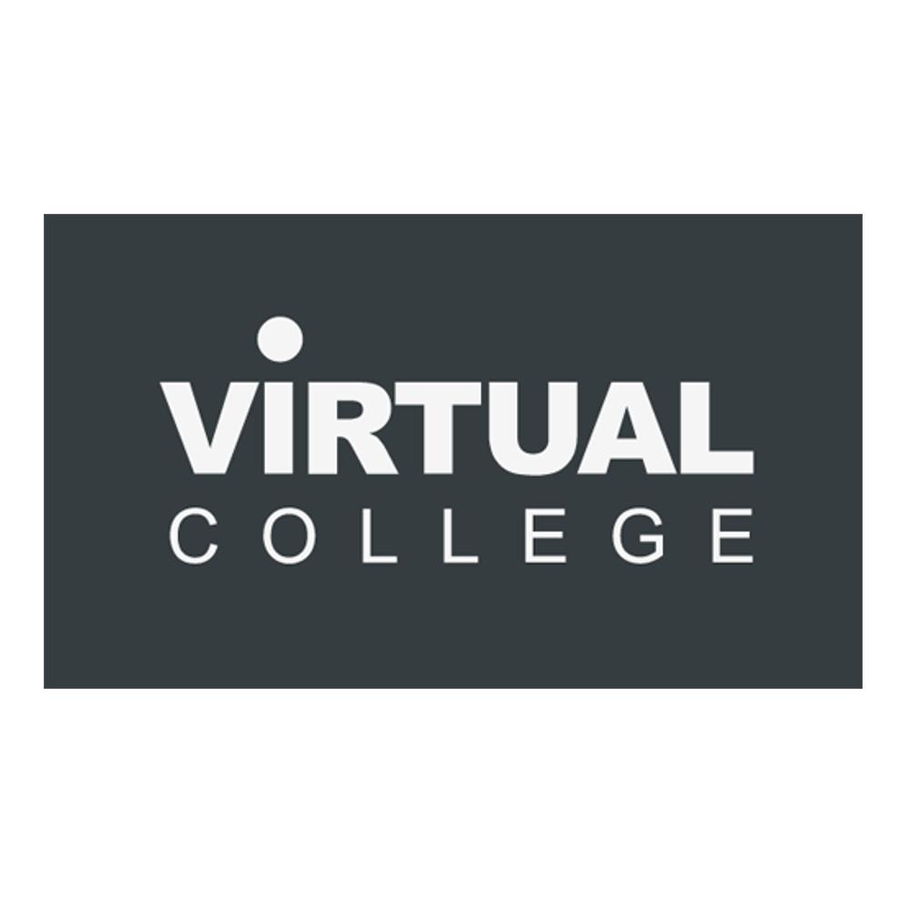 Choosing The Right Lms Free Virtual College Webinar