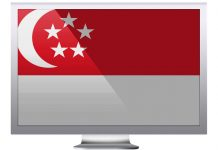 eLearning companies in Singapore