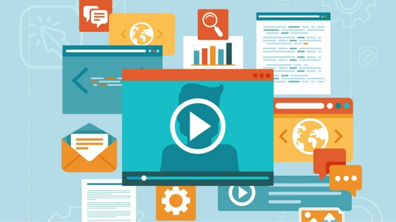 Top Elearning Content Development Services