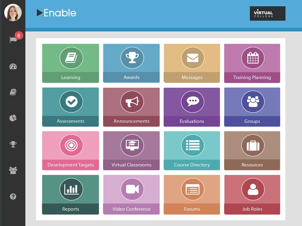 enable-tablet