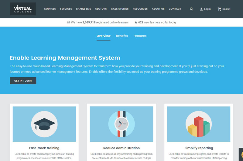 Ui Design Online Training