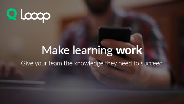 Workplace learning and knowledge sharing