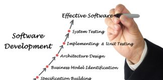 custom lms and bespoke elearning software development