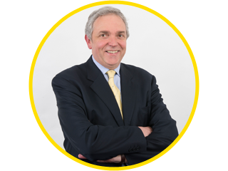 David Patterson - eLearning Expert and Director