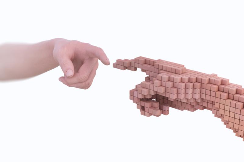 börsen - börja med att simulera