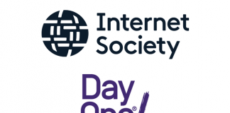 Cyber security training from ISOC and Day One