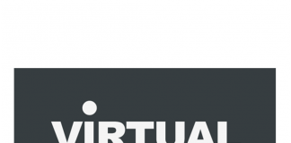 Virtual College UK