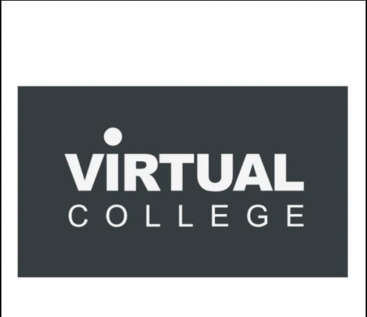 Virtual College UK