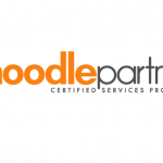 Official Moodle Partners