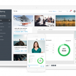 iSpring Learn LMS review