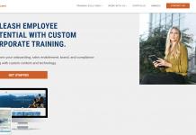 AllenComm Corporate Training Solutions