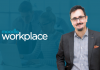 Moodle Workplace Corporate LMS