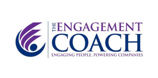 Leadership Development Training Courses from The Engagement Coach