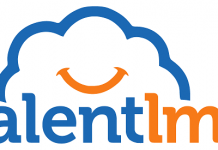 TalentLMS - the mid corporate LMS solution