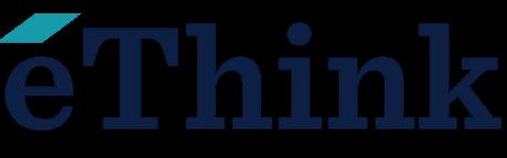 eThink Education