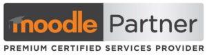 Premium Moodle Partner
