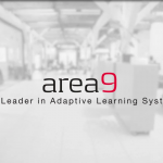 Adaptive learning solutions from Area9