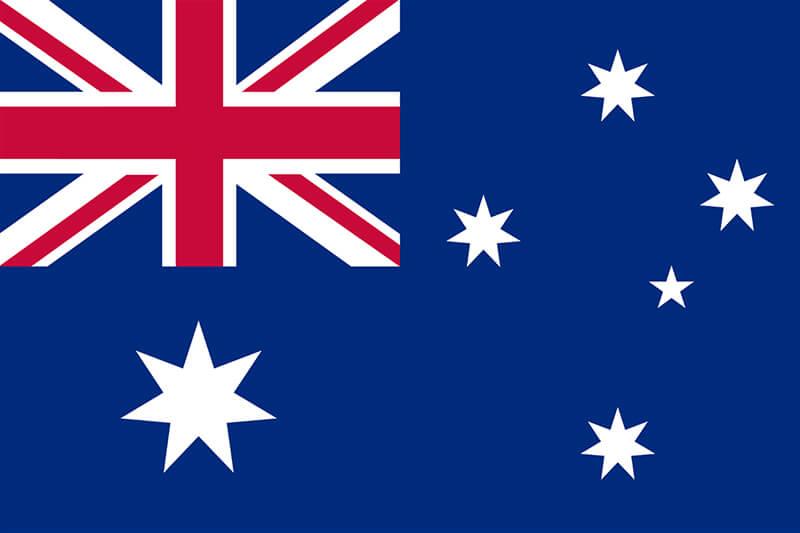 eLearning Australia
