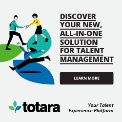 Totara talent management solution