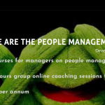 Management training company elconsulting