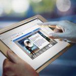 Mobile learning development tool