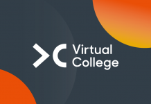Virtual College - UK elearning company