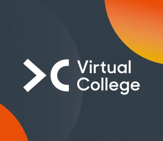 Virtual College - UK elearning company