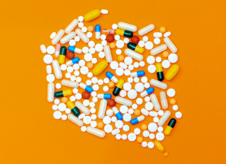 Pharmaceutical elearning and training solutions