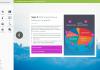 Nimble Author 2 for elearning content creation